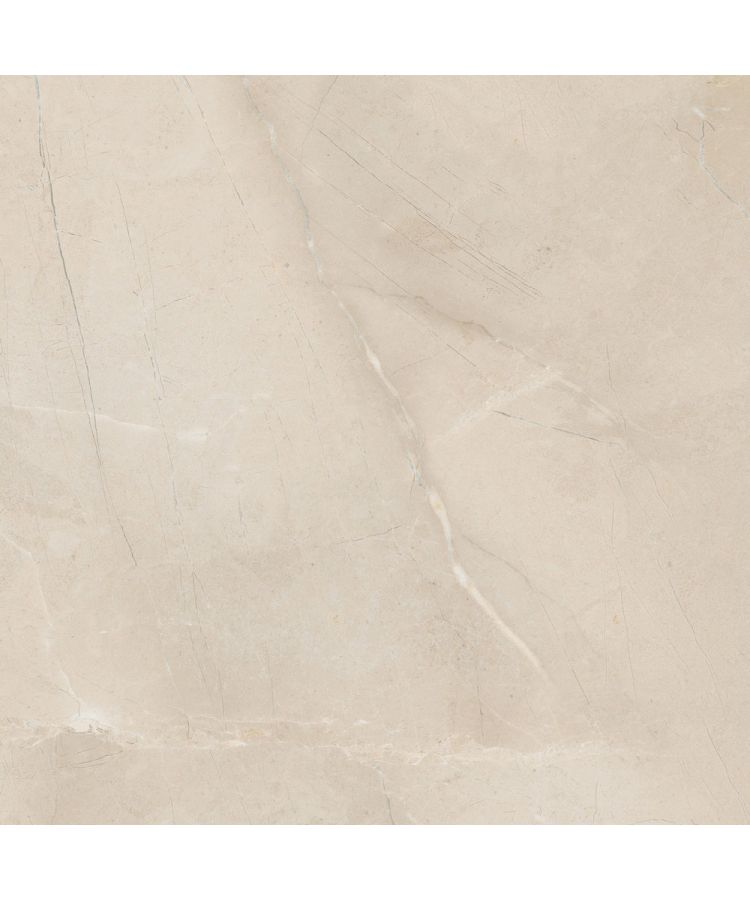 Gresie Abk Sahara Cream Sable Mat 60x60 cm