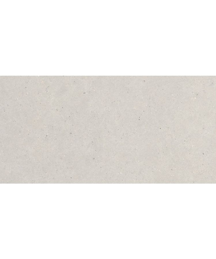 Gresie Silver Grain Grey mat 60x120 cm