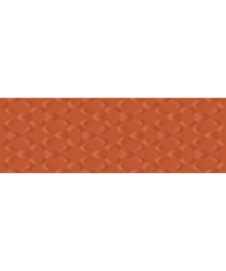 Faianta Decor Springpaper 01 25x75 cm