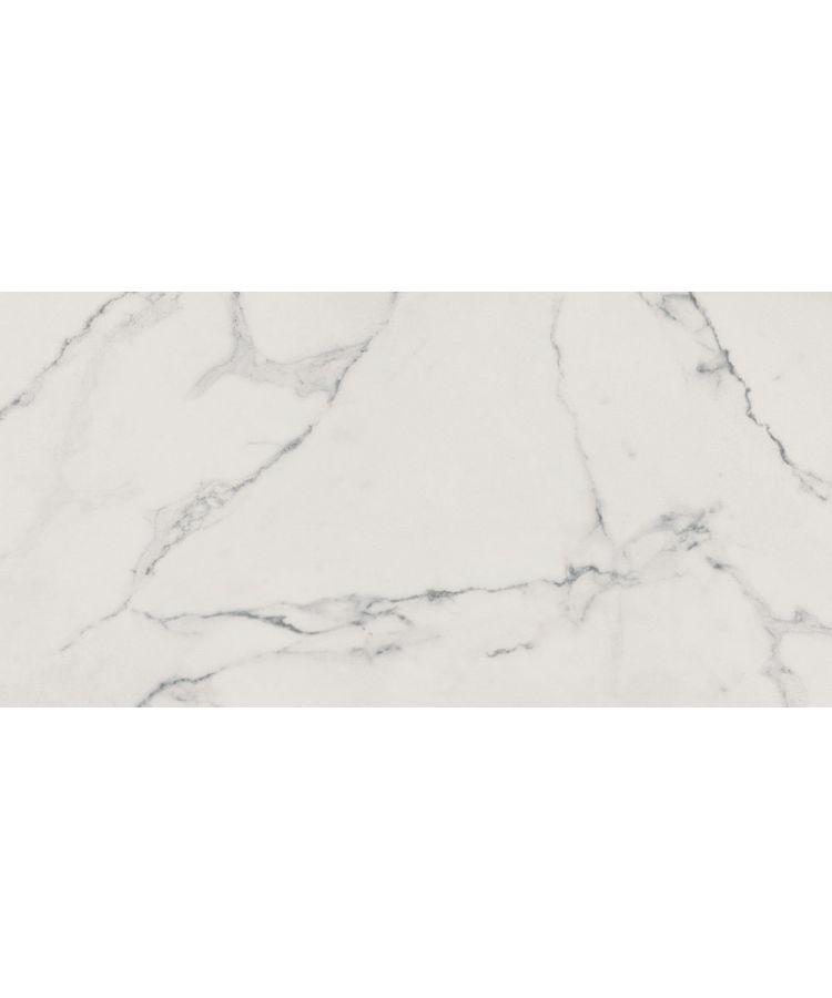 Gresie Abk Statuario White Sable Mat 60x120 cm 1