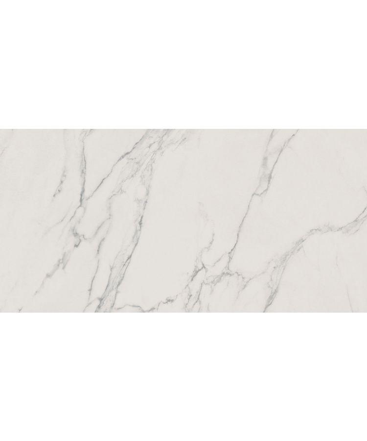 Gresie Abk Statuario White Lux Lucios 60x120 cm
