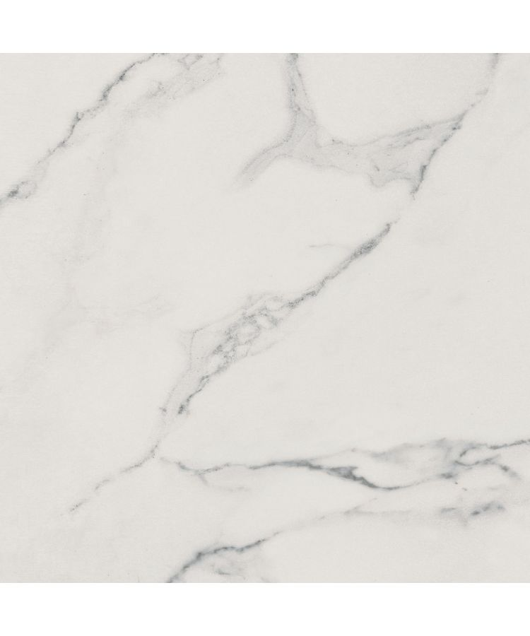 Gresie Abk Statuario White Lux Lucios 60x60 cm
