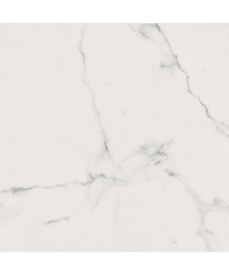 Gresie Abk Statuario White Sable Mat 60x60 cm 1
