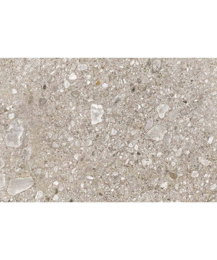 Gresie DUE 2 cm Stelvio HSV205 60x90