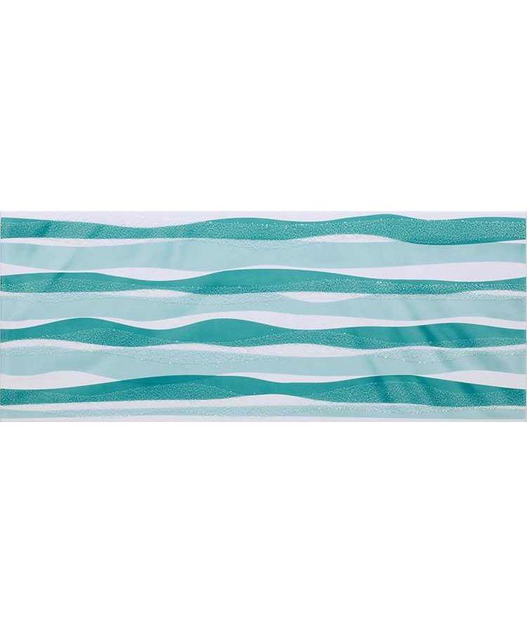 Decor Faianta Bellagio Ocean Azurro - 20x50