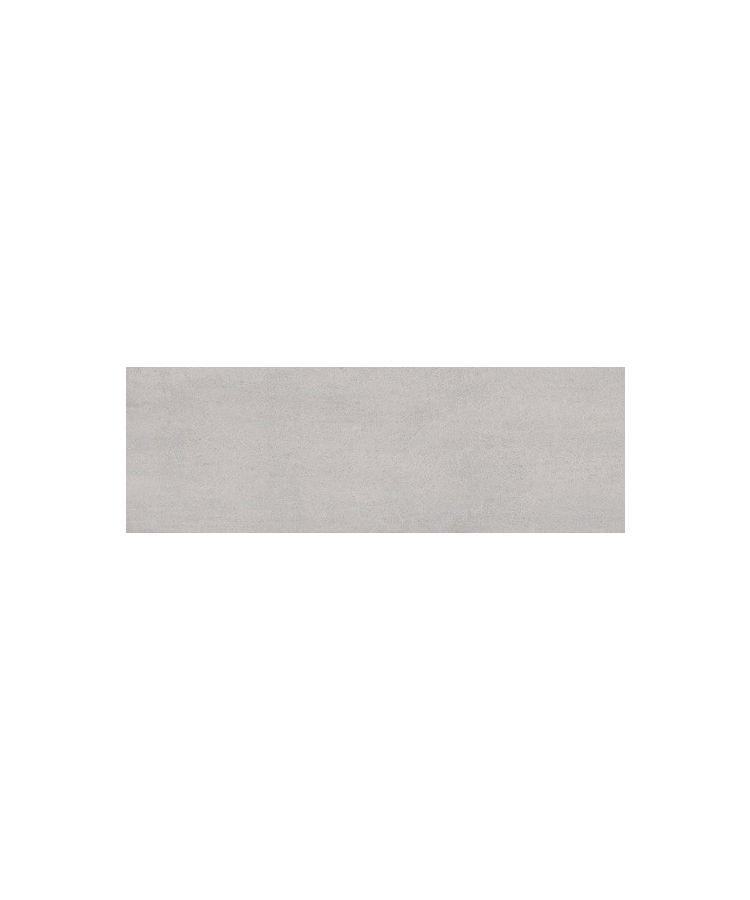 Faianta Decorwall Grey 25x75