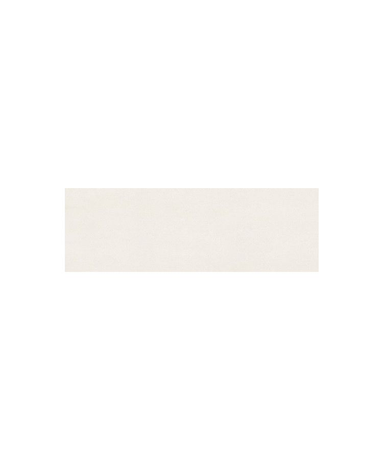 Faianta Decorwall White 25x75
