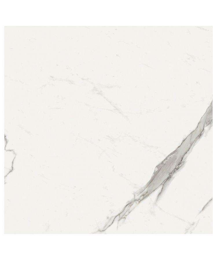 Gresie Boutique HBO 20 Calacatta Lucios 120x120 cm
