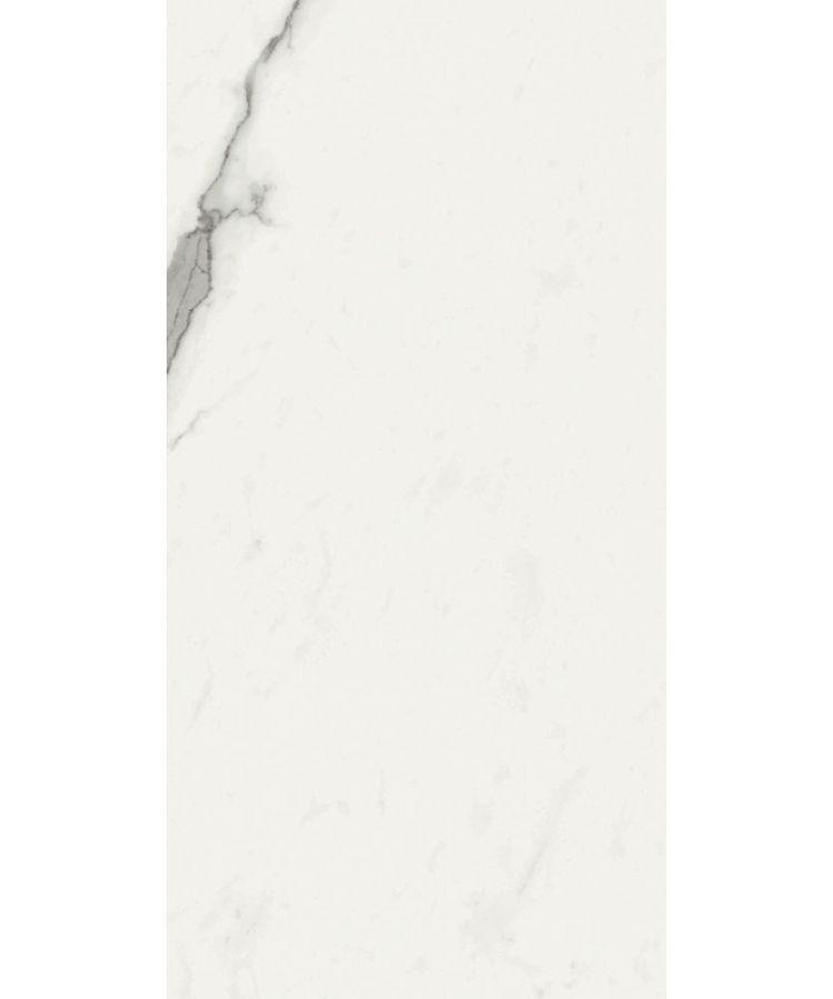 Gresie Boutique HBO 20 Calacatta-60x120 cm-Mat