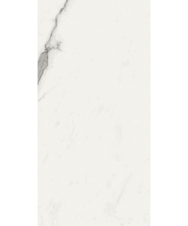 Gresie Boutique HBO 20 Calacatta-60x120 cm-Lucios