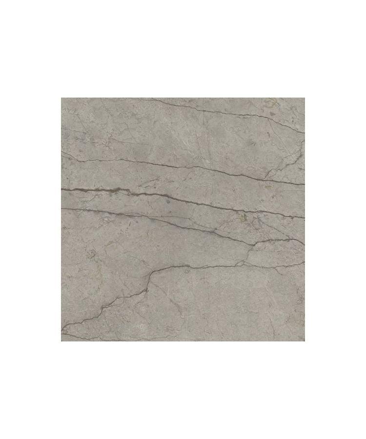 Gresie Boutique HBO 15 Silver-Lucios-60x60 cm