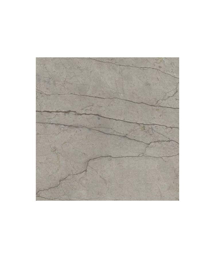 Gresie Boutique HBO 15 Silver-Lucios-60x120 cm
