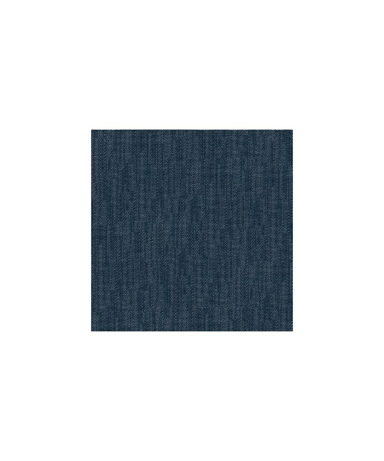Gresie imitatie textil DigitalArt-Denim