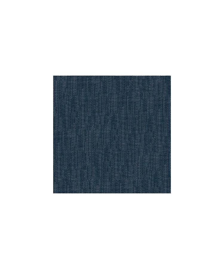 Gresie imitatie textil DigitalArt-Denim-30x60