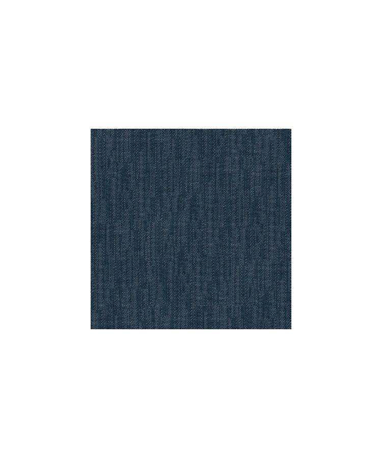Gresie imitatie textil DigitalArt-Denim-60x60