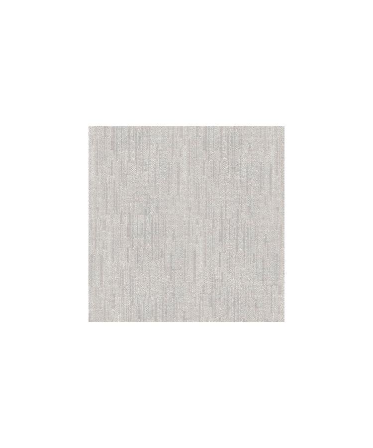 Gresie imitatie textil DigitalArt-White-90x90