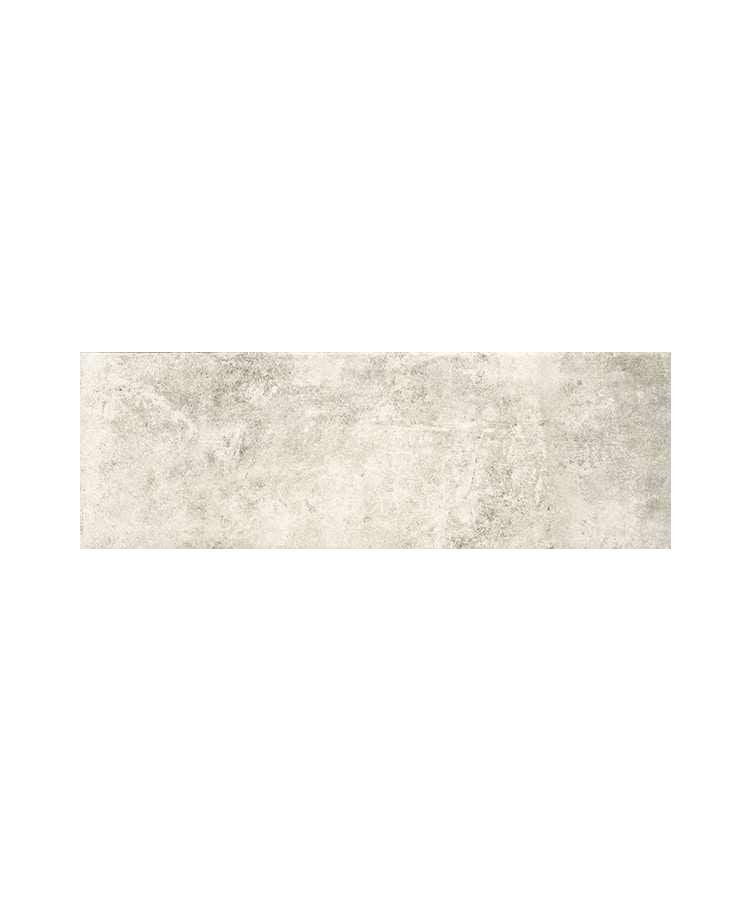 Faianta CA Cantina Bianco 10x30