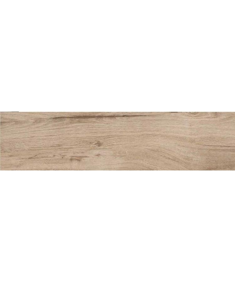 Gresie Imitatie Lemn Foreste d Italia FI 10 Bianco 20x80 cm