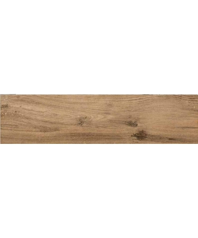 Gresie Imitatie Lemn Foreste d Italia FI 1 Beige 30x120 cm