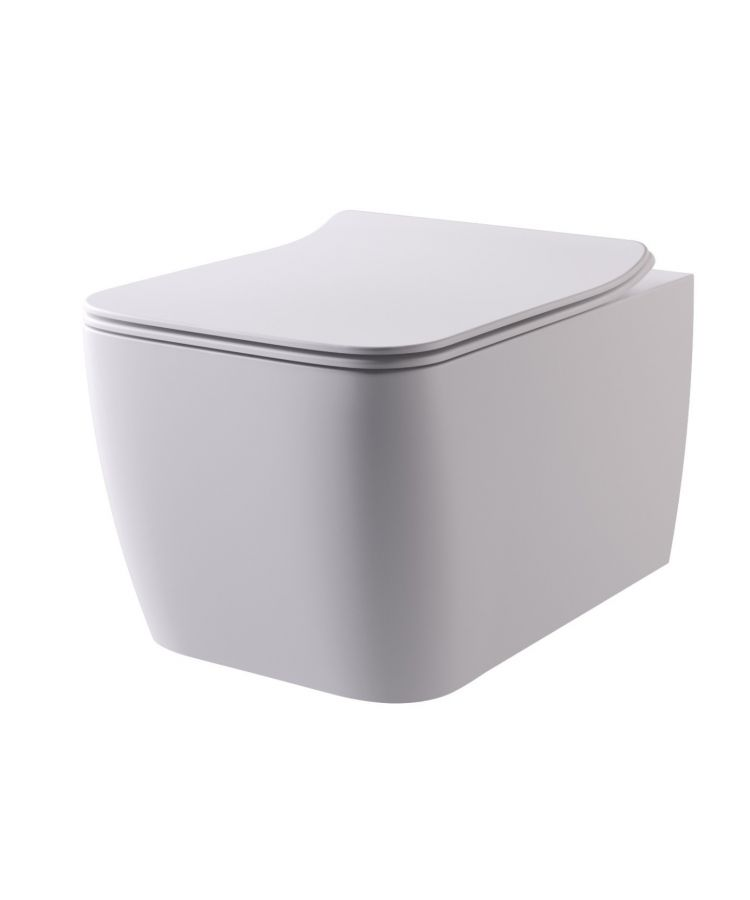 vas wc suspendat hidra