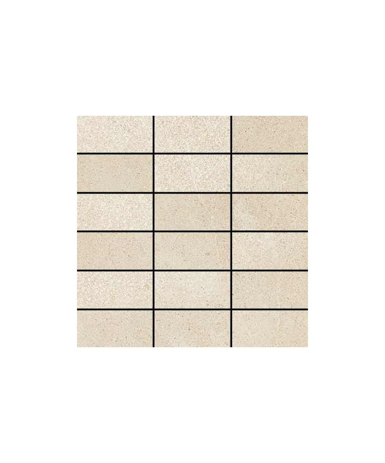 Mozaic Ceramic Brera HBR1 30x30