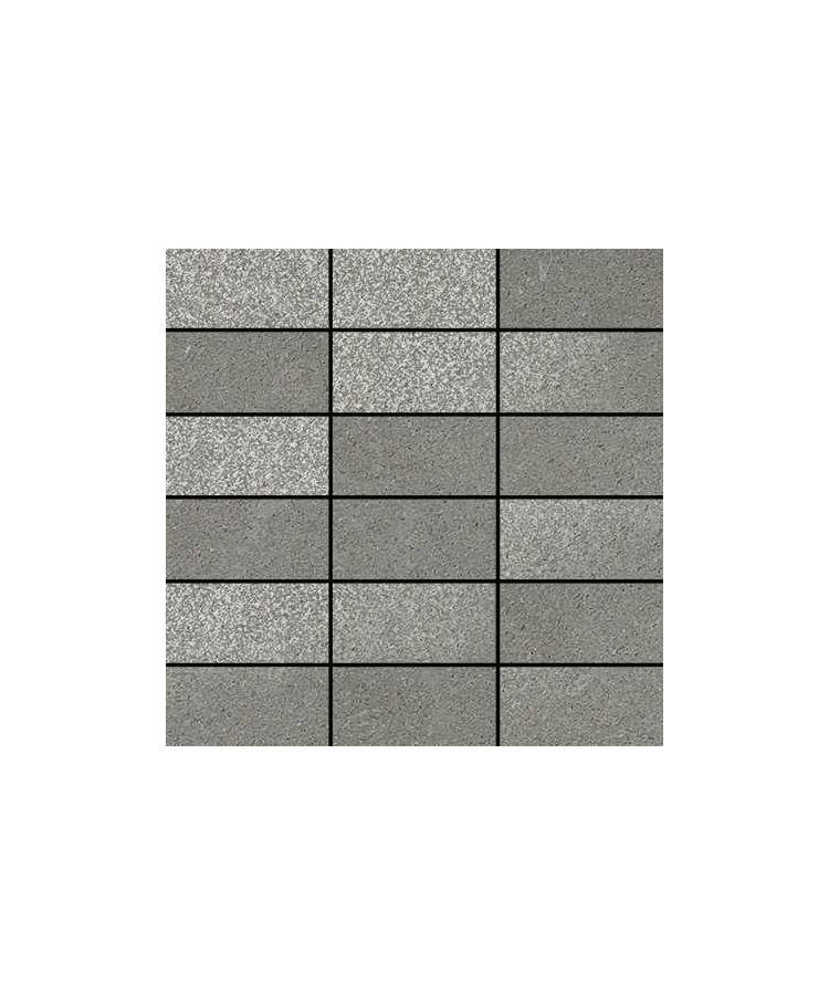 Mozaic Ceramic Brera HBR8 30x30