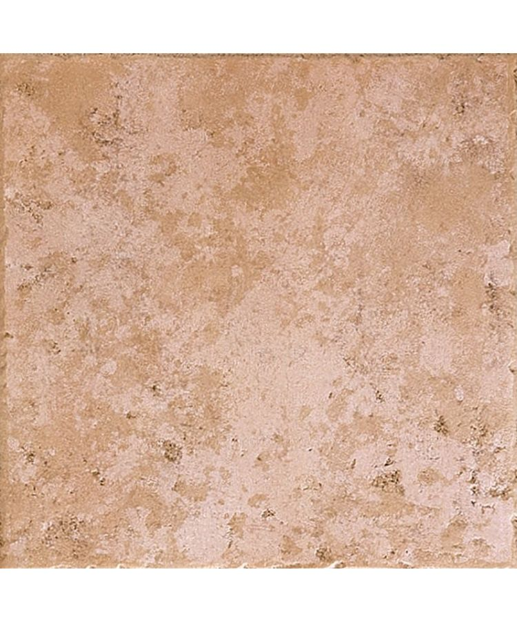 Gresie Imitatie Cotto Carpegna HRN04 Rosato 15x15 cm