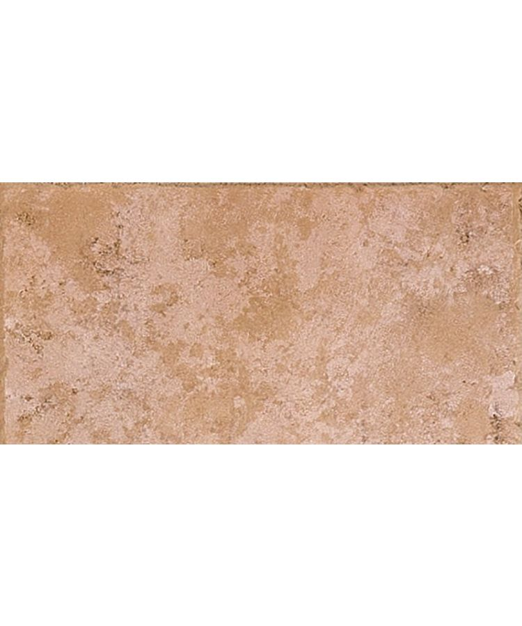 Gresie Imitatie Cotto Carpegna HRN04 Rosato 15x30 cm