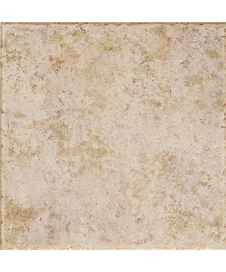 Gresie Exterior Imitatie Cotto Carpegna-15x15 cm-Grigio