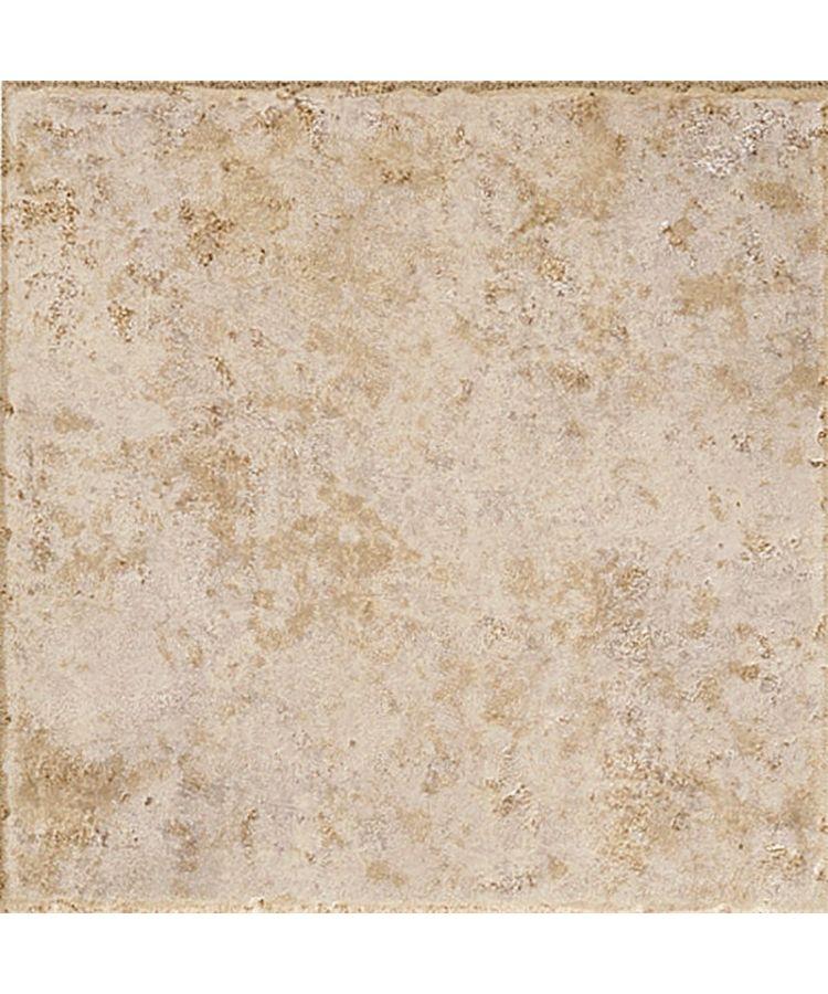 Gresie Imitatie Cotto Carpegna HRN05 Grigio 30x30 cm