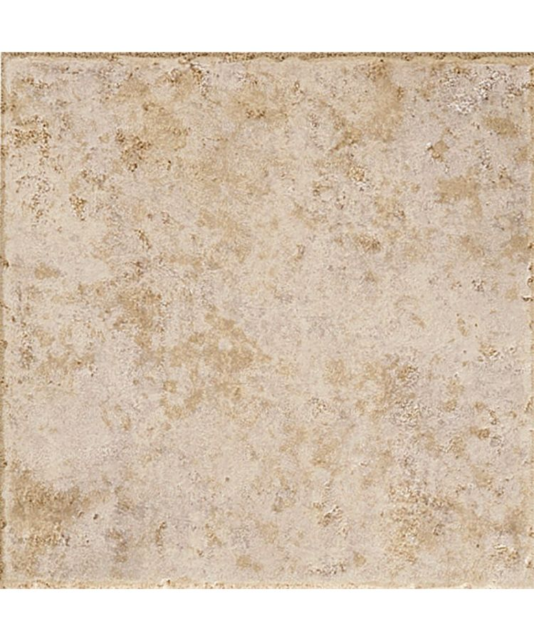 Gresie Imitatie Cotto Carpegna HRN05 Grigio 15x15 cm