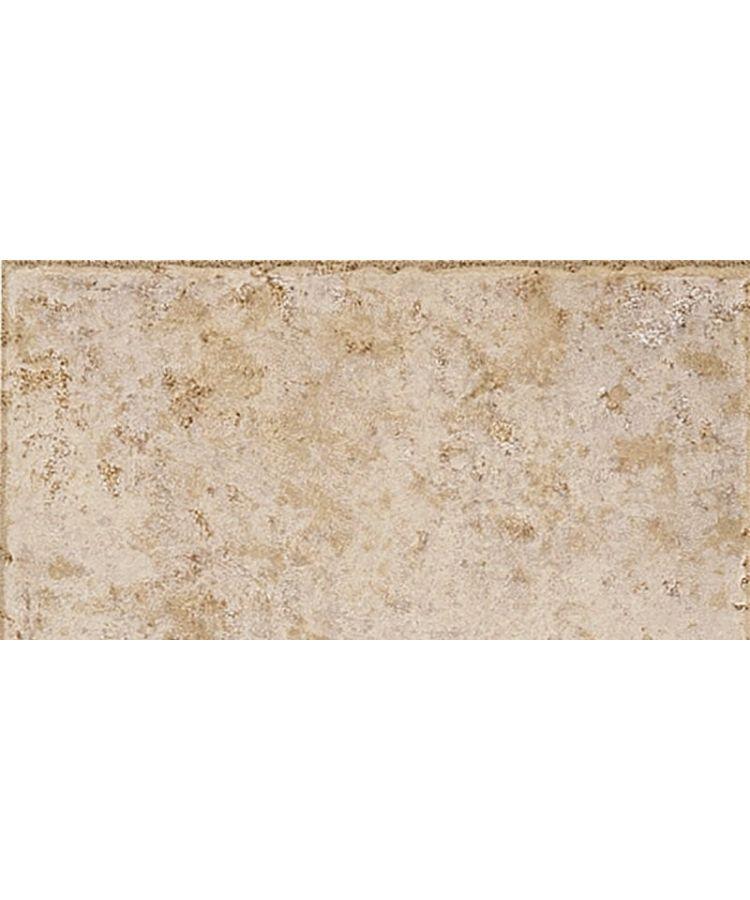 Gresie Imitatie Cotto Carpegna HRN05 Grigio 15x30 cm