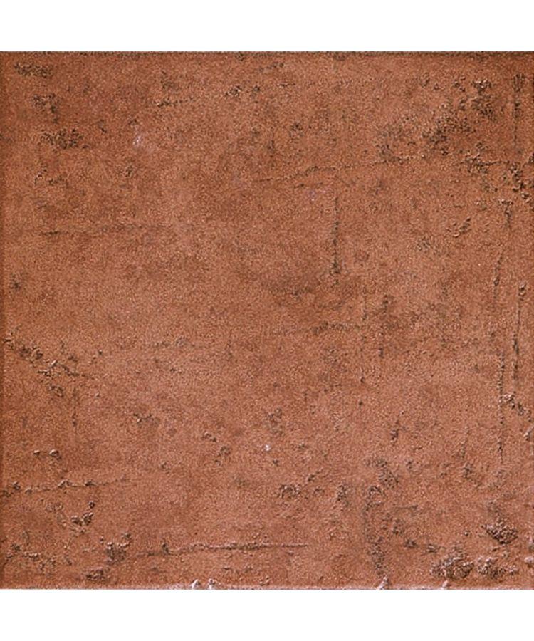 Gresie Imitatie Cotto Carpegna Rosato 30x30 cm