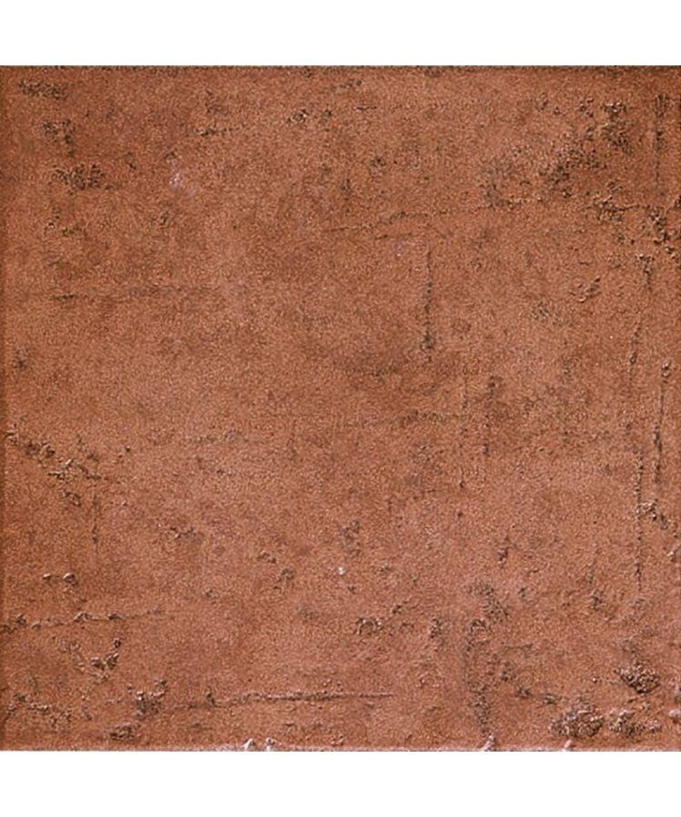 Gresie Imitatie Cotto Carpegna HRN06 30x30 cm