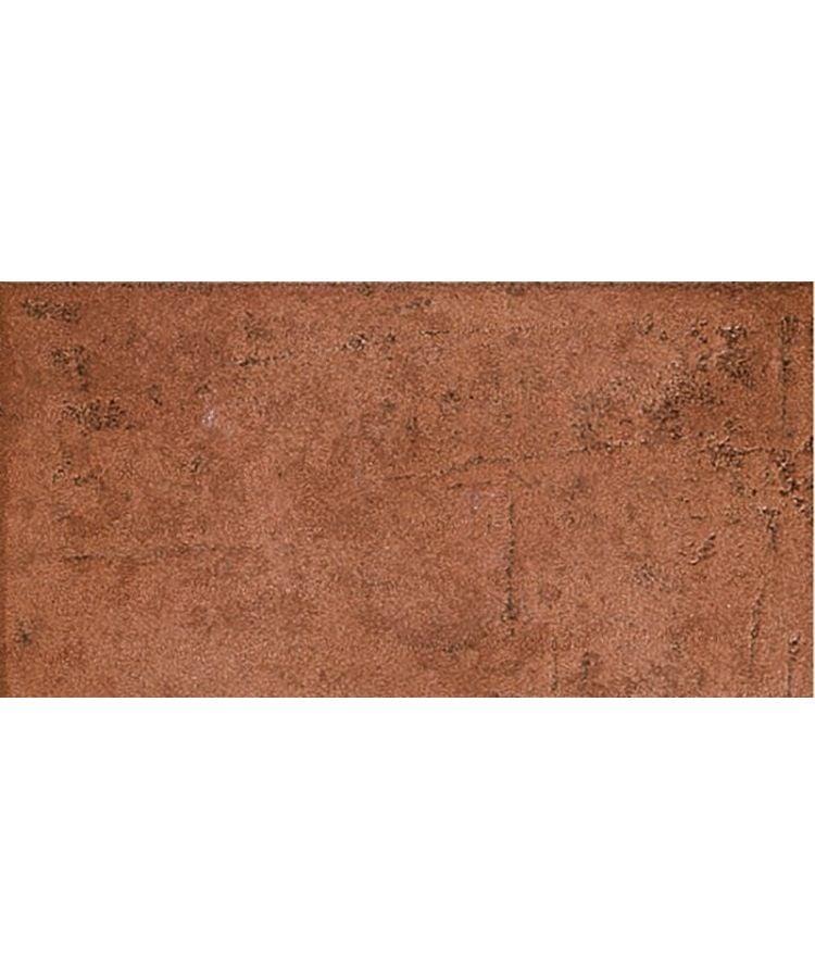 Gresie Imitatie Cotto Carpegna HRN06 15x30 cm