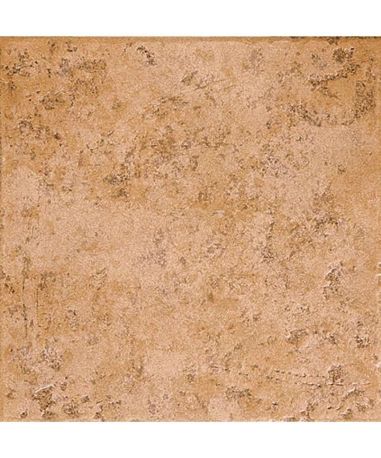 Gresie Exterior Imitatie Cotto Carpegna-15x15 cm-Beige