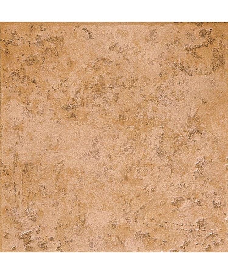 Gresie Exterior Imitatie Cotto Carpegna HRN11 Beige 15x15 cm