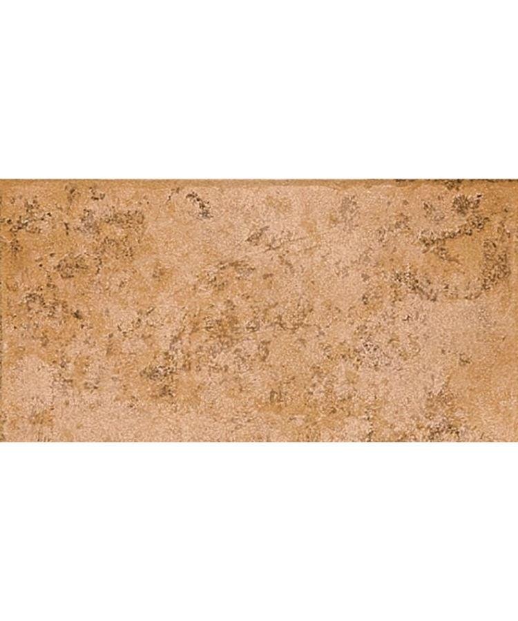 Gresie Exterior Imitatie Cotto Carpegna HRN11 Beige 15x30 cm
