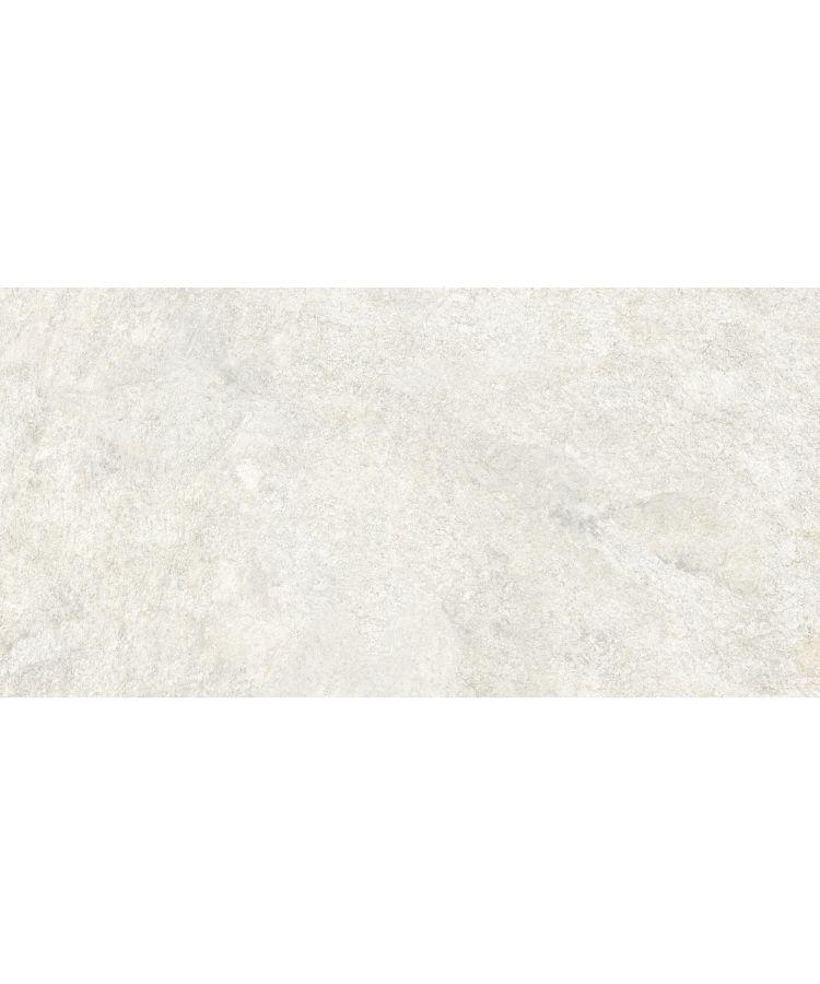 Gresie Lavaredo HLA 10 60x120 Mat
