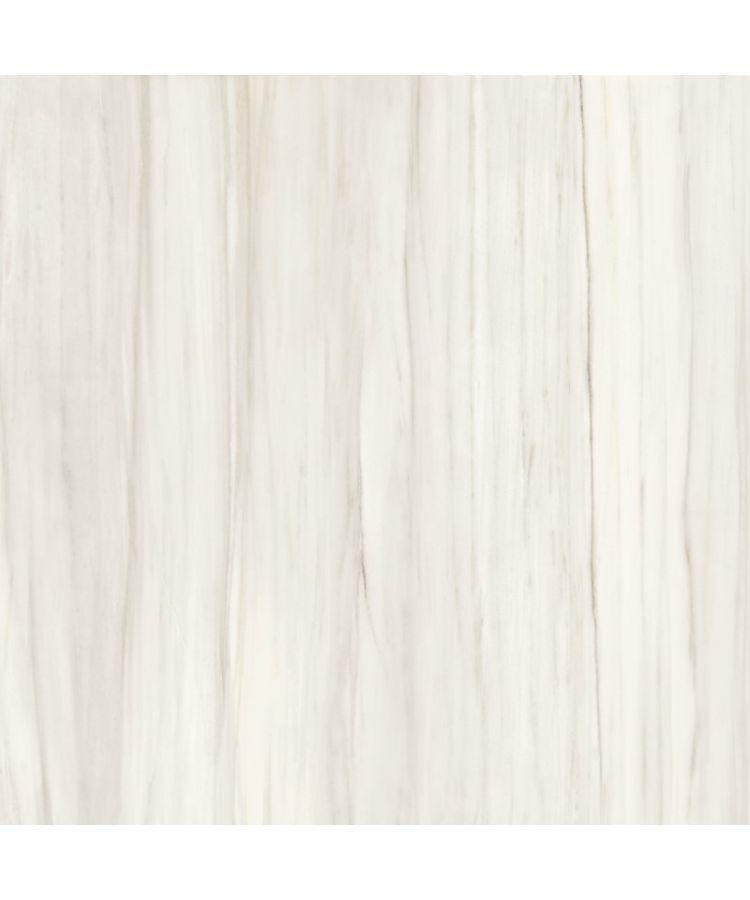 Gresie Imitatie Marmura HBO 1 Zebrino-Lucios  120x120 cm