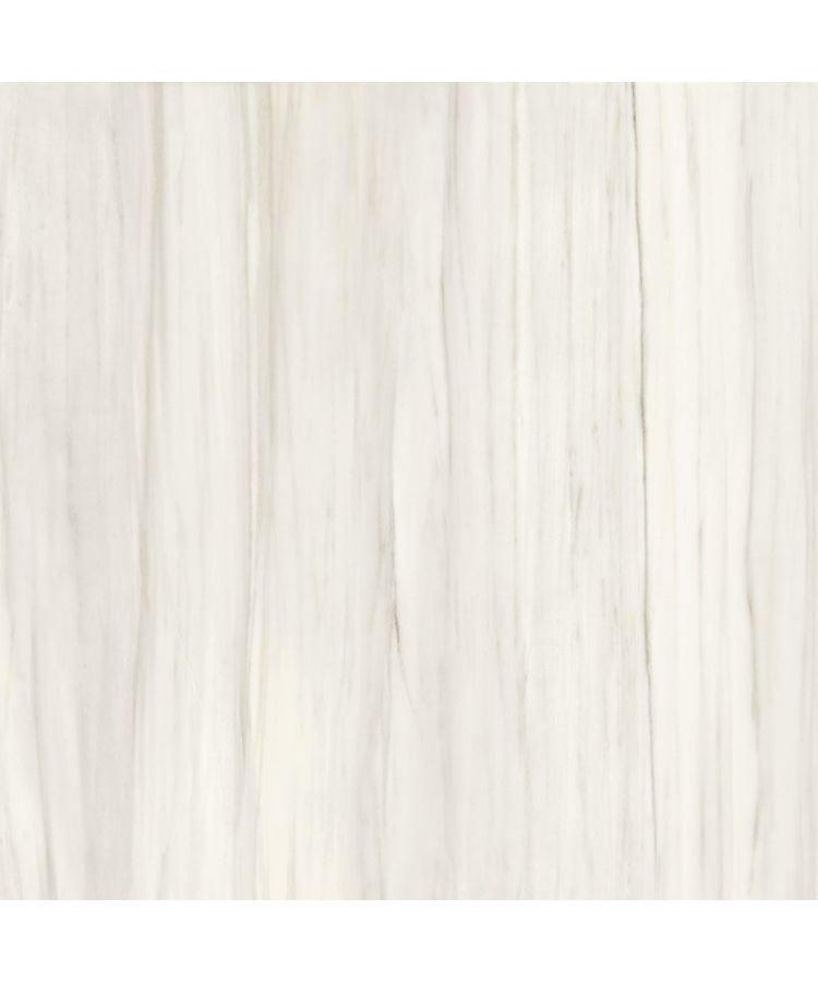 Gresie Imitatie Marmura HBO 1 Zebrino Mat 120x120 cm