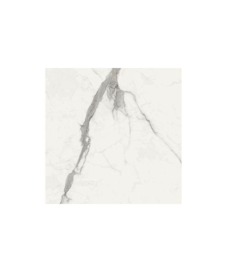 Gresie Boutique HBO 20 Calacatta-120x120 cm-Lucios