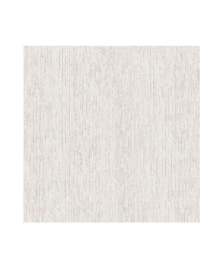 Gresie DUE 2 cm Stone Capital HSC210 60x60