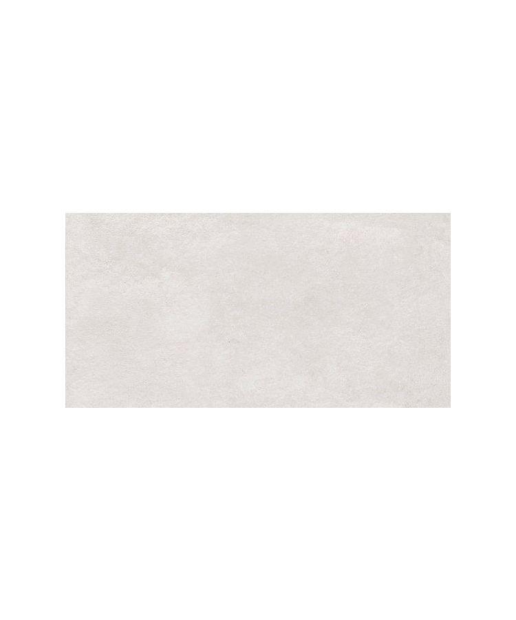 Gresie Bibulca White Indoor 30x60 cm