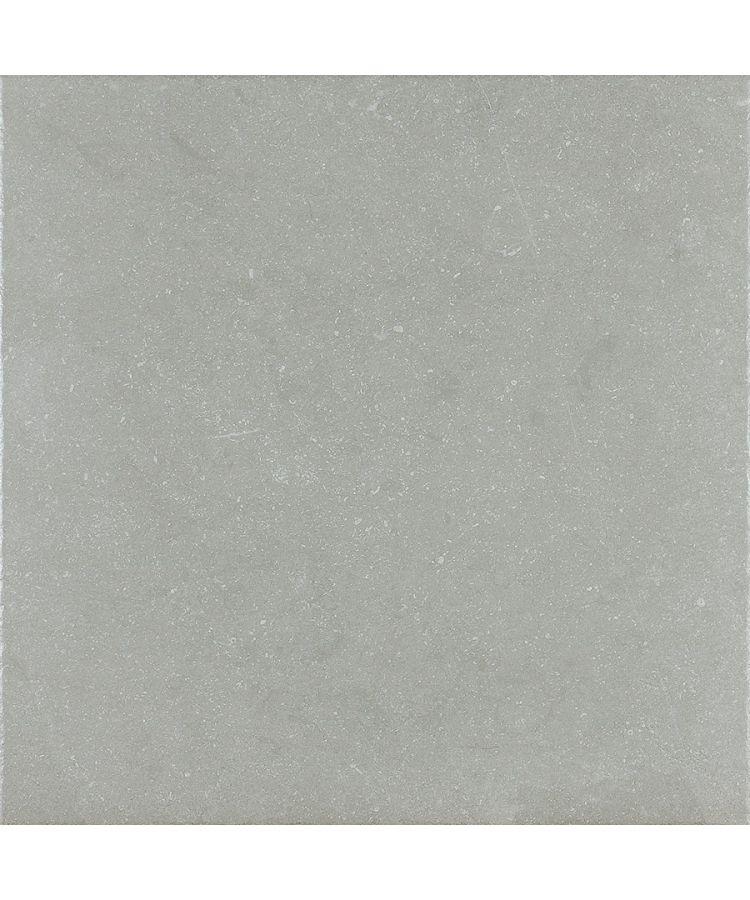 Gresie Blue Quarry HBQ 5 Gri 60x60