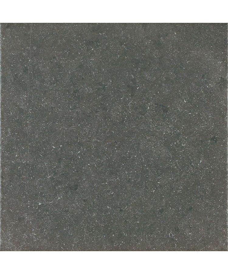 Gresie Blue Quarry HBQ 8 60x60