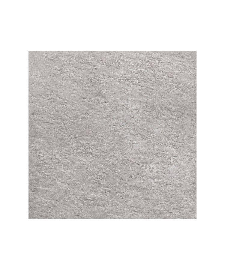 Gresie Bibulca Grey Outdoor 60x60