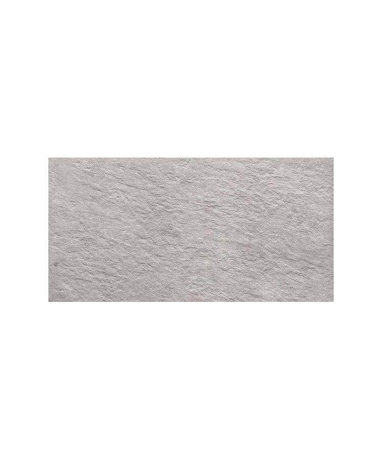 Gresie de exterior Bibulca Grey Outdoor 30x60 cm