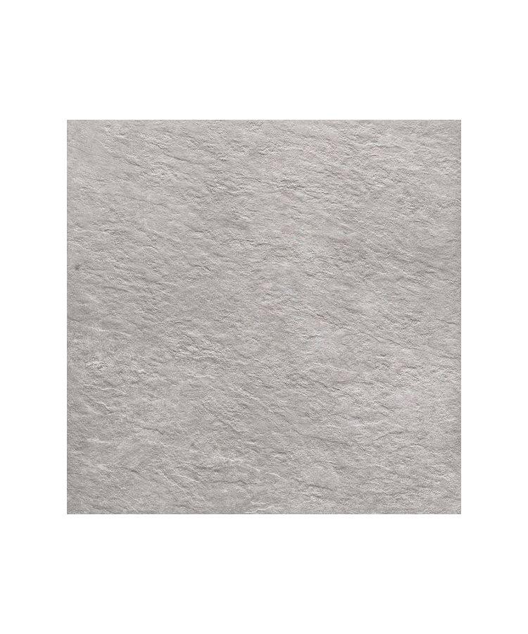 Gresie de exterior Bibulca Grey Outdoor 60x60 cm