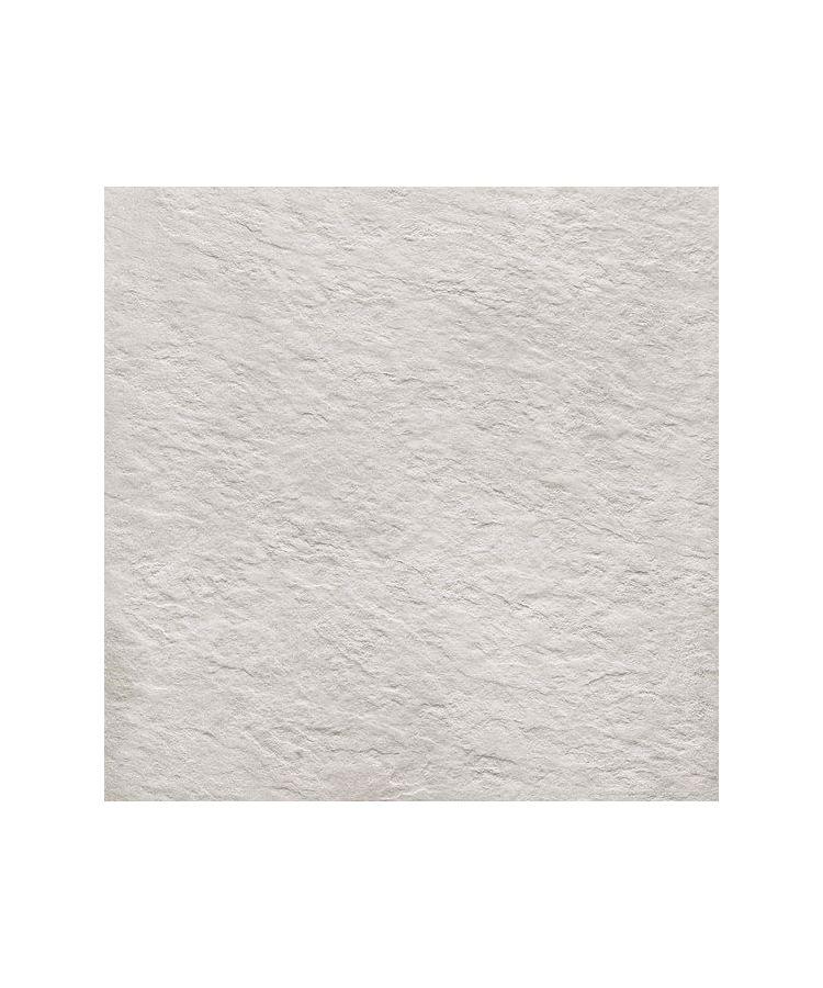 Gresie de exterior Bibulca White Outdoor 60x60 cm